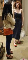 Banana Republic Summer Dress Collection Launch #25