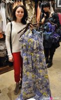 Banana Republic Summer Dress Collection Launch #41