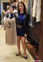 Banana Republic Summer Dress Collection Launch #44