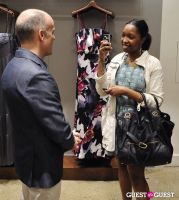 Banana Republic Summer Dress Collection Launch #68