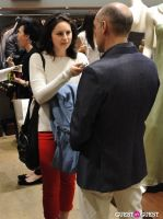 Banana Republic Summer Dress Collection Launch #76