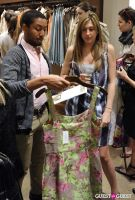 Banana Republic Summer Dress Collection Launch #78