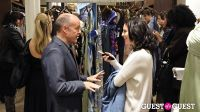 Banana Republic Summer Dress Collection Launch #81