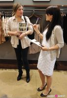 Banana Republic Summer Dress Collection Launch #100