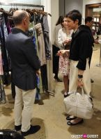 Banana Republic Summer Dress Collection Launch #116