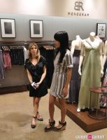 Banana Republic Summer Dress Collection Launch #148