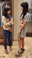 Banana Republic Summer Dress Collection Launch #158