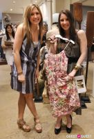 Banana Republic Summer Dress Collection Launch #160