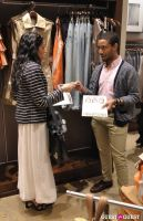 Banana Republic Summer Dress Collection Launch #169