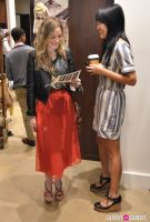 Banana Republic Summer Dress Collection Launch #170