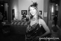 Brooklyn Royalty Video Lookbook #18