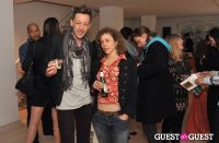 NYFA Artists Community Party #5