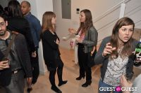 NYFA Artists Community Party #24