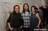 NYFA Artists Community Party #28