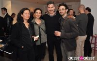 NYFA Artists Community Party #30
