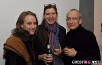 NYFA Artists Community Party #71