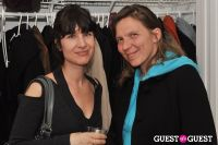 NYFA Artists Community Party #73