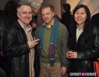 NYFA Artists Community Party #77