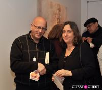 NYFA Artists Community Party #92