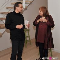 NYFA Artists Community Party #127