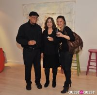 NYFA Artists Community Party #128