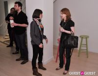 NYFA Artists Community Party #132