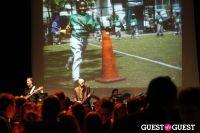 SPRING DANCE 2011 #1