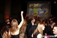 SPRING DANCE 2011 #8