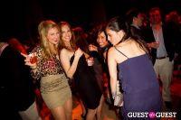 SPRING DANCE 2011 #13