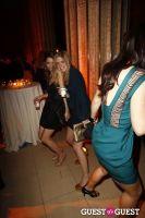 SPRING DANCE 2011 #24