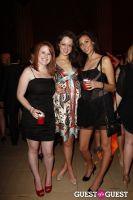 SPRING DANCE 2011 #25