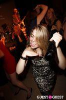 SPRING DANCE 2011 #27