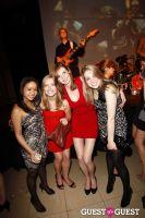 SPRING DANCE 2011 #30
