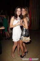 SPRING DANCE 2011 #129