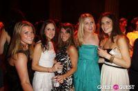 SPRING DANCE 2011 #164