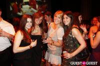 SPRING DANCE 2011 #186