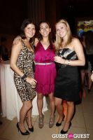 SPRING DANCE 2011 #229