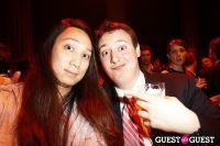SPRING DANCE 2011 #248