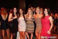 SPRING DANCE 2011 #265