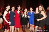 SPRING DANCE 2011 #273