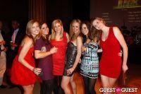 SPRING DANCE 2011 #276