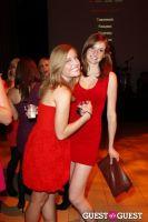 SPRING DANCE 2011 #277
