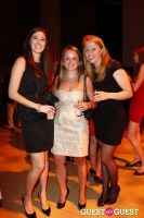 SPRING DANCE 2011 #281
