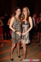 SPRING DANCE 2011 #294