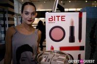 Sephora: Bite #88