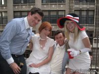 Kentucky Derby Rooftop Party #18
