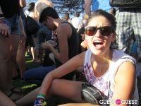Coachella 2011 #1