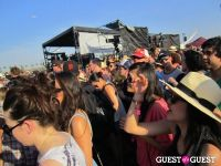 Coachella 2011 #5