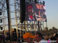 Coachella 2011 #9