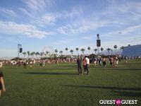 Coachella 2011 #15